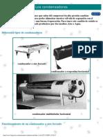 El condensador.pdf