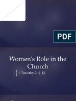 womensroleinthechurch-140727143550-phpapp01