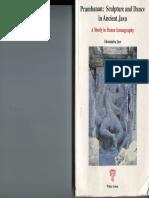 (1998) Prambanan Sculpture and Dance in Ancient Java.pdf