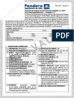 Contratohyundai Cartilla c6 Sinvalor