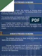 shearstressesinbeams-180511185408