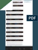 Teamfight Tactics Combinaciones, Fusiones y Ventajas