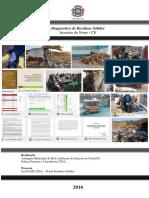 arq03.pdf