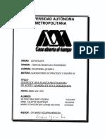 Diseño Planta Procesadora de Aceite