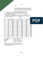 TAREA_T_STUDENT_1ER_CASO_2019.pdf