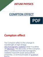 Compton effect.pptx
