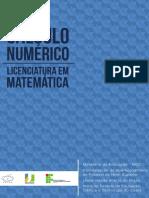 Calculo Numerico (1)
