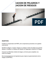 4 IPER (2).pdf