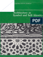 Architecture-as-symbol-and-self-identity.pdf