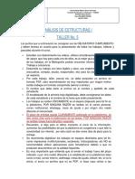 TALLER 5 DE A. ESTRUCTURAL I UMNG (2).pdf