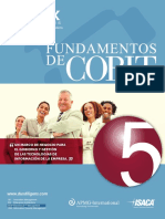 133945002-COBIT5-Fundamentos.pdf
