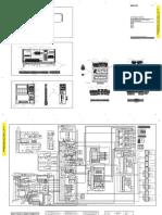 RENR2301RENR2301-03_SIS.pdf