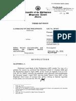 LBP vs Edna Mayo Alcantara.pdf