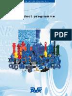 AVK Product Programme.pdf.pdf