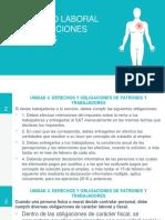 DER LABORAL Y OBL  FISCALES 4.pptx