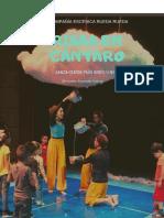 DOSSIER_RISAS EN CÁNTARO (1)