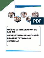 Guías de Trabajo Plani_Didáctica y EC