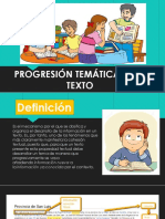 Progrecion tematica01.pptx