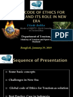 PDF - Workshop-Bangkok 2019 BIS
