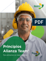 alianza team