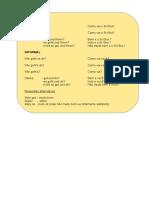 wie gehts.pdf