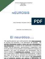 Neurosis 2
