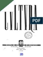 Cultura40ocr.pdf
