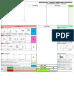01. Form RULA - Office Assessment