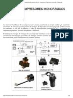 ARRANQUE COMPRESORES MONOFÁSICOS – Instalaciones Frigoricicas Comerciales e Industriales.pdf