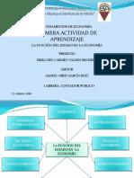 lafuncindelestadoeneconoma-100129014819-phpapp02