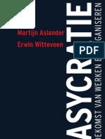Easycratie - Martijn Aslander