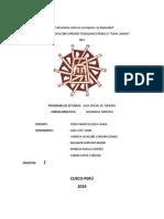 introduccion monografia texto.docx
