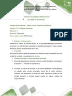 Proyecto Económico Productivo-Estación 3-Matemáticas (1)