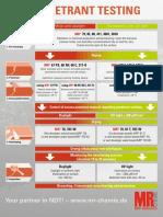 PT Process Description