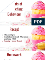 Elements_of_Researching_Behaviour.pdf