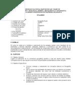 Syllabus de g.r_semestre 2018-II