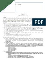 Resume 2.doc