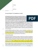 Trabajo Final Alejandro Arango Platon 2017III (1)