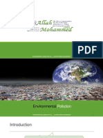 1.1-1.5- Environmental Pollution.pdf
