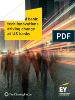 ey-the-digital-bank-tech-innovations-driving-change-at-us-banks.pdf