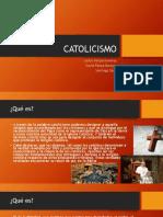 CATOLICISMO.pptx