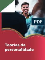 Baungart Teorias Da Personalidade (1)