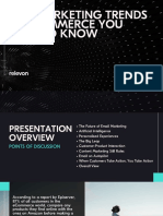 2019_Marketing_Trends_in_eCommerce_You_Need_to_Know.pdf