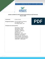 Jubilant-FoodWorks-Q4-FY19-Concall-Transcript(1).pdf
