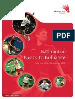 LTAD_Brochure (1).pdf