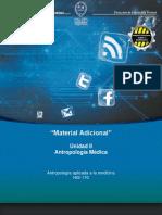 Material Adiconal Unidad 2