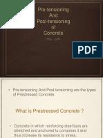 Prestresed concrete.pdf