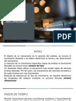 S2 - MECANISMOS.pdf