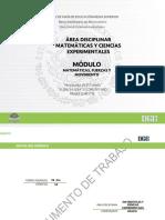2. Módulo_Matemáticas, fuerzas y movimiento (1).pdf