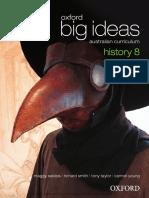 Big Ideas History 8 3D v2